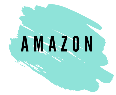 amazon uncovering bliss